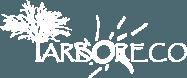 logo arboreco footer
